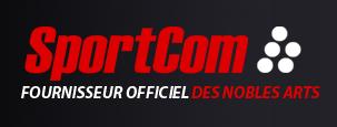 http://sportcom.fr/