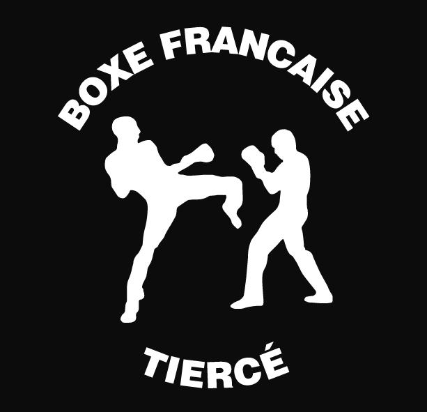 AS Tierce Boxe Française