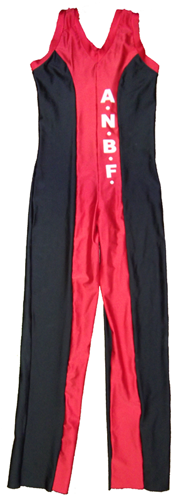 Tenue Intégrale Boxe Française (H/F)