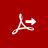 Adobe-PDF-Export-48