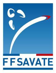 Fédération Française de Savate