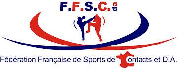 Fédération Française de Sports de Contact & D.A