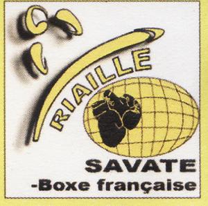 Savate Boxe Francaise de Riaille