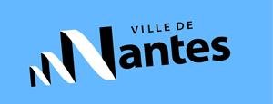 http://www.nantes.fr/